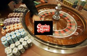 Casino Nepal. Photo:kathmandu.im
