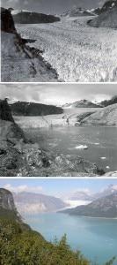 Confronto ghiacciai (photo MacroMicro)