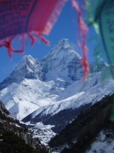 Valle del Khumbu (S. Nessi)