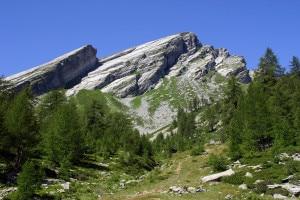 Pioda di Crana (Photo Alessandro Vecchi courtesy of commons,wikimedia.org)