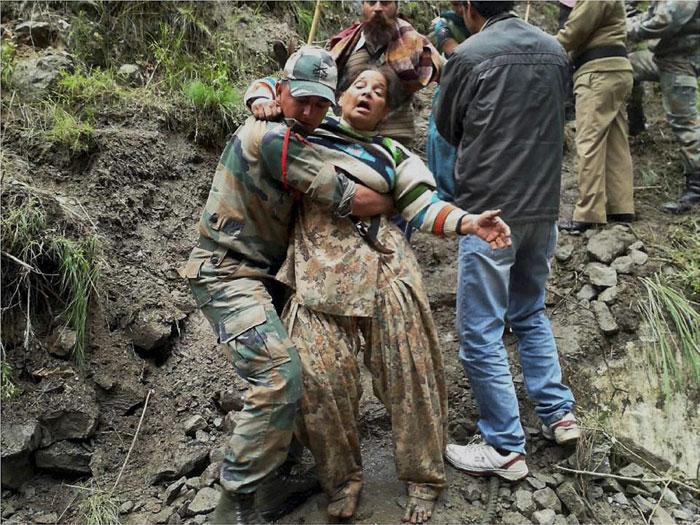 Photo: Indian Express