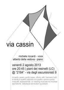 Via Cassin_2184_2 agosto 2013_Resinelli