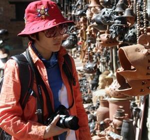 Photo: Nepal Mountain Focus/file