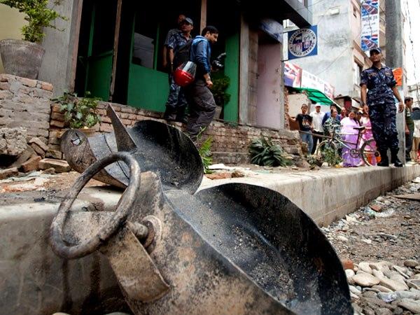 gas-cylinder-exploded-in-kathmandu