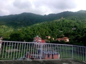 shivapuri-hill