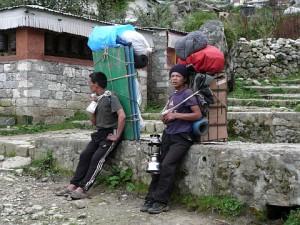 File photo, www.top-nepal.com