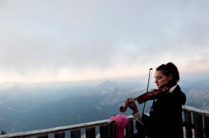 FestivaeAcademiaDinoCiani_Panorami musicali_Giacomo Pompanin