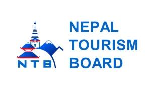 Nepal Tourism Board. Photo: File photo