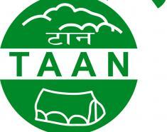 TAAN logo, file photo.