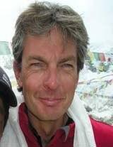 Andrew Brash, file photo.