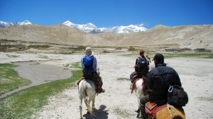 File photo, courtesy to www.project-himalaya.com