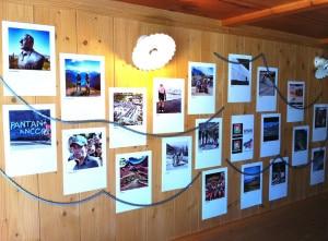 #Adamellopedala Adamello Ski (Photo www.adamelloski