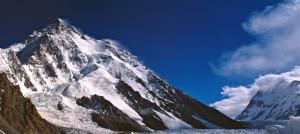 K2 bella