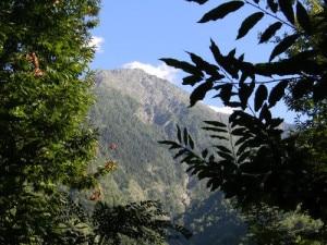 Monte Legnone - panoramio