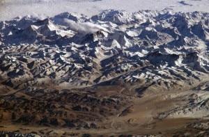 Tibet (Photo: Wikimedia.org)