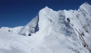 himlung_expedition_img