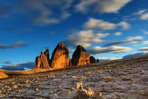 International Mountain Summit (Photo concorso fotografica D. Marsago - www.ims.bz)