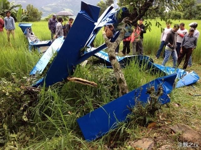 plane wreck2