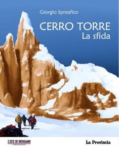 Cerro torre la sfida