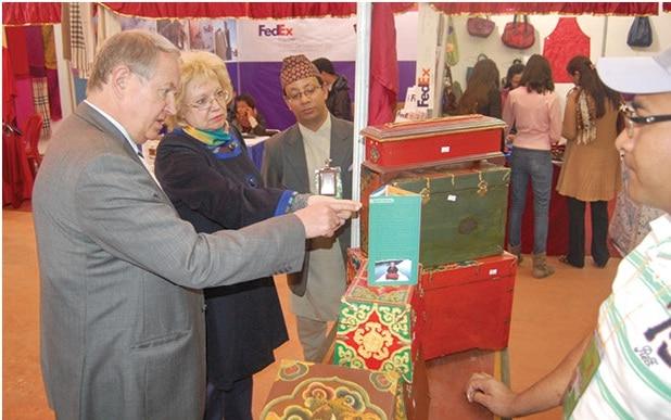 handicraft-fair