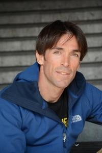 Hervé Barmasse