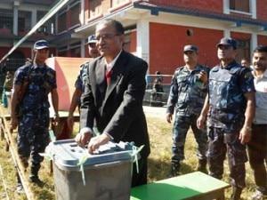 nepal_elections_prachanda_dahal_afp_360