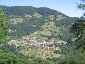 Gerosa -foto d'archivio- (Photo courtesy of Wikimedia Commons)