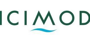 ICMOD
