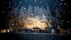 Kandersteg Iceclimbing festival (Photo www.ready2climb.com)