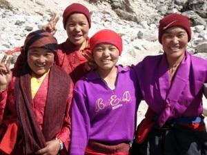 Photo: www.trekhimalayan.com -