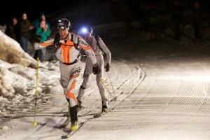 Selleronda Skimarathon