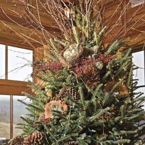 christmas-tree-l