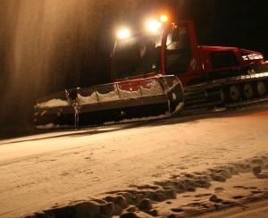 Photo of Marmolada, valanga travolge gatto delle nevi: salvo conducente