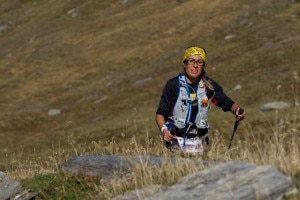 Photo of Estremo, Francesca Canepa vince Hong Kong 100 Ultra Trail