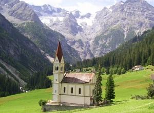 Photo of Trentino-Alto Adige pluripremiato per turismo e green economy