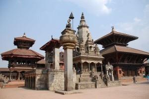 Bhaktapur-durbar-square-300x200.jpg
