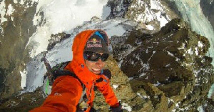 David-Lama-in-cima-al-Cerro-Solo-Photo-David-Lama-pagina-Facebook-300x200.jpg
