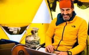 Emilio-Previtali-_-Nanga-Parbat-Expedition-Photo-©thenorthface-david_göttler-300x185.jpg