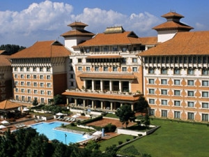 Hyatt-Regency-Kathmandu-300x225.jpg