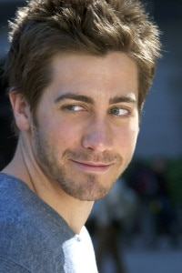 Jake-Gyllenhaal-photo-filmweb.pl_-200x300.jpg