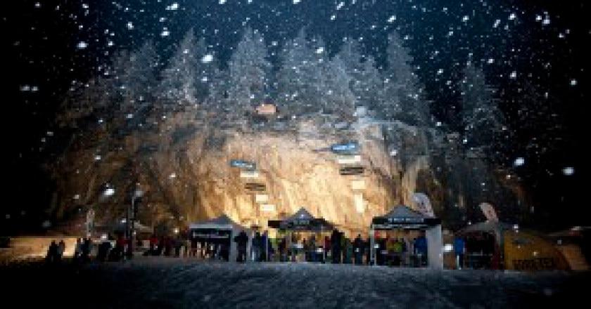 Kandersteg-Iceclimbing-festival-Photo-www.ready2climb.com_-300x171.jpg