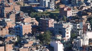 Kathmandu1.jpg