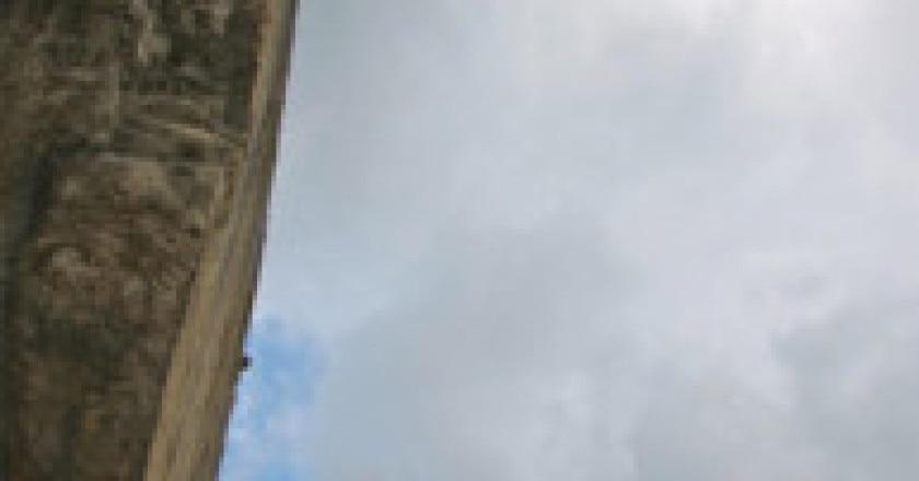 Manolo-al-Bilico-Photo-www.altitudini.it_-193x300.jpg