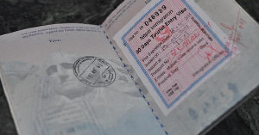 Nepal-visa-300x199.jpg