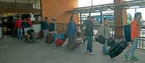 Nepali-migrant-worker-300x130.jpg