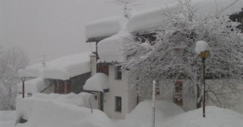 Neve-in-arrivo-photo-courtesy-3bmeteo.com_-300x225.jpg