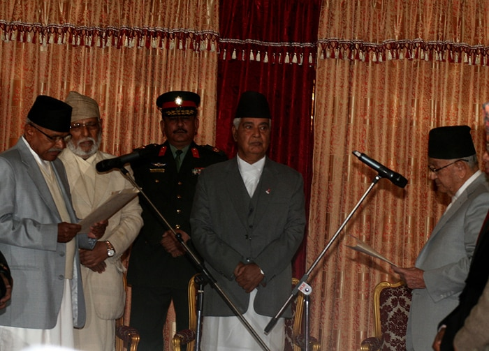 President-sworn-in-thapa-as-ca-chair.jpg