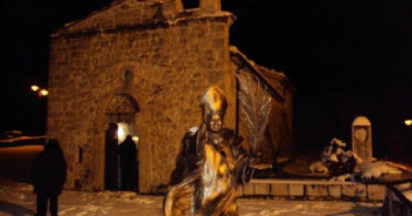 San-Pietro-della-Jenca-notte-Photo-courtesy-Abruzzo-UpnDown-300x225.jpg