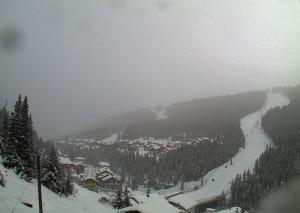 Photo of L'inverno fa breccia sull'Italia: si apre una settimana di neve. Ma lo Scirocco è dietro l'angolo