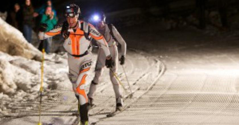 Selleronda-Skimarathon-300x200.jpg